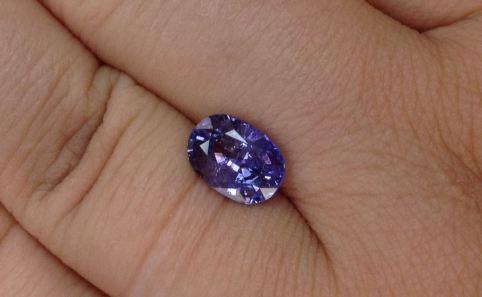 purple sapphire4