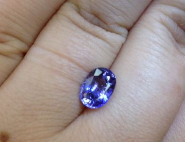 purple sapphire5