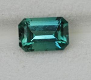 tourmaline emerald