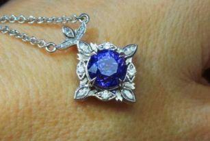 Voue necklace2