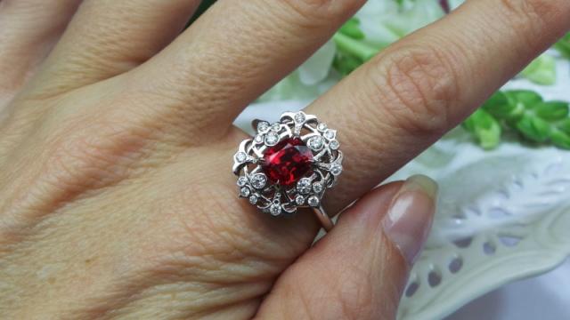 Mossy Oak Wedding Ring Sets 97 Good Art deco engagement rings