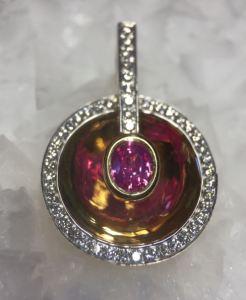 pink-sapphire-pendant